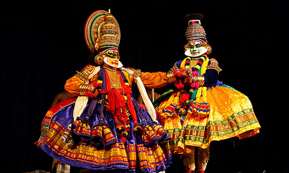 indian classical dance styles Arya dance academy - indian dance school - arya dance academy is a leading indian dance school dedicated to dancing skill training of kathak, bharatanatyam, bollywood filmi fusion, bhangra, garba, raas and other unique south asian dance styles arya dance academy is a leading dance school dedicated to training people on dancing skills to.