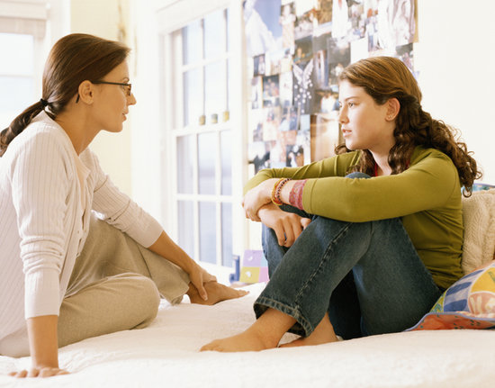 Help Your Teen And Heal 89