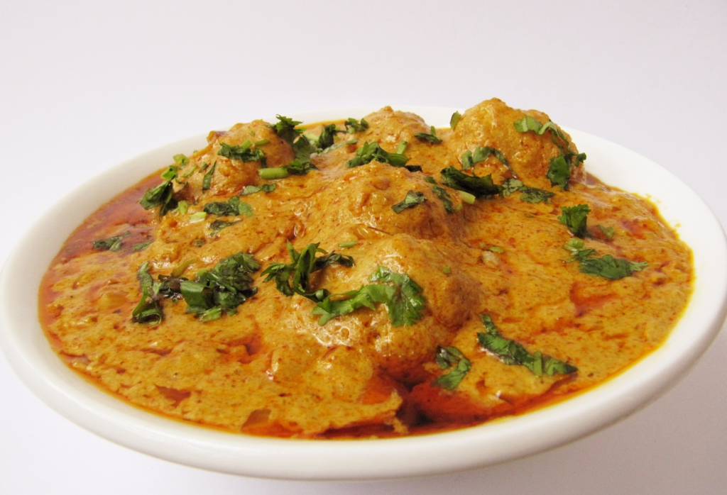 ... of the a dish of dum aloo jpg dum aloo 3 dum aloo potatoes simmered in