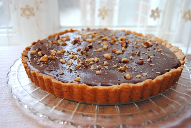 chocolate-hazelnut-tart.jpg