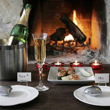 romantic_dinner