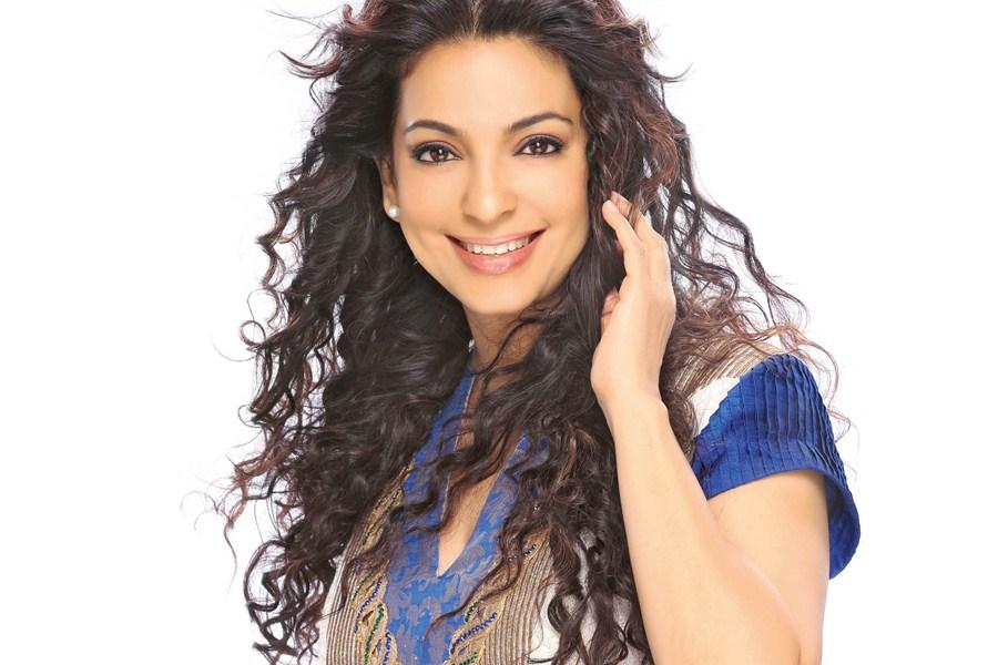 Sexy at 40: Bollywood Divas Who Still Look Hot