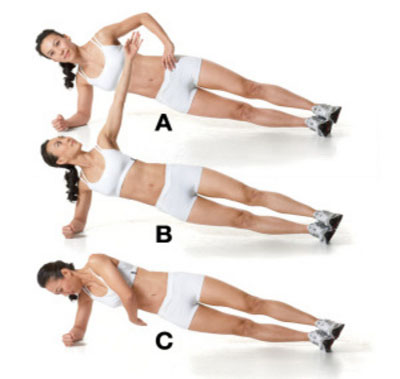 0905-poster-side-plank-rotation-preview-thumb-autox379-121081