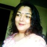 Jyotsana Khatri