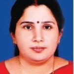 Sudha Das