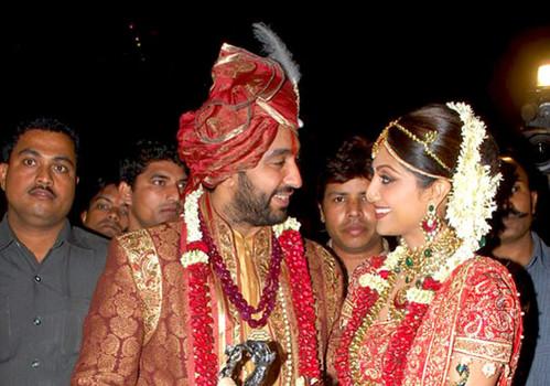 Shilpa_Shetty_and_Raj_Kundra_wedding
