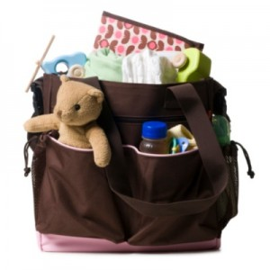 diaper-bag-full