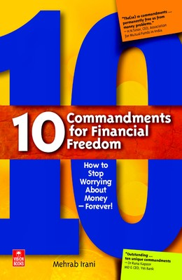 10-commandments-for-financial-freedom