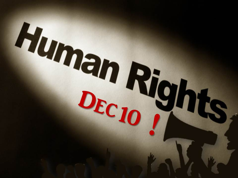 human rights in india pdf