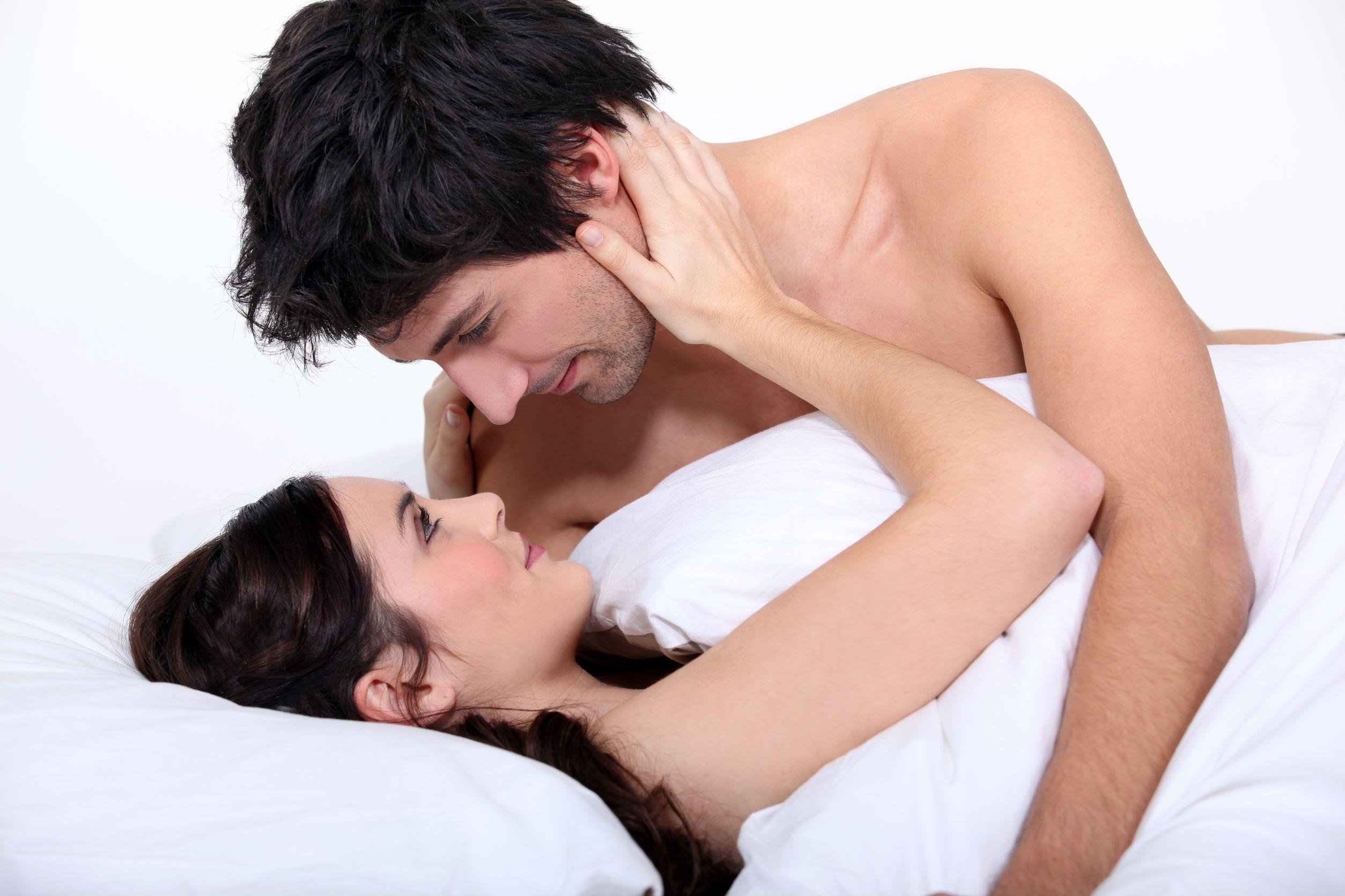 Секс вдвоем дома, Вдвоем Домашнее (найденопорно видео роликов) 10 фотография