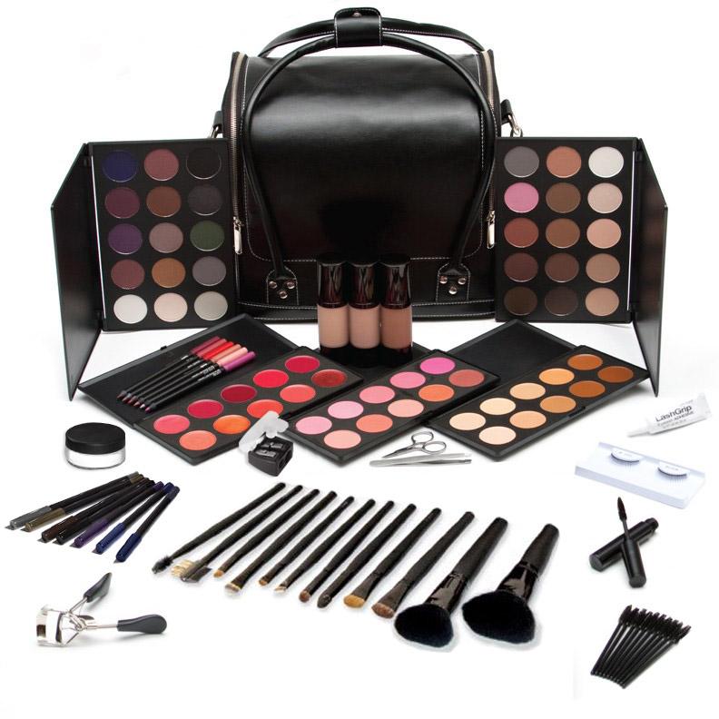 Revlon Bridal Makeup Kit Vidalondon