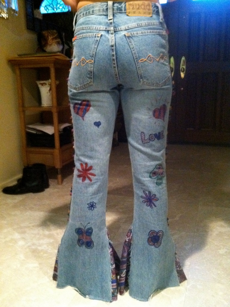 13 Most Common Teenage Fashion Mistakes