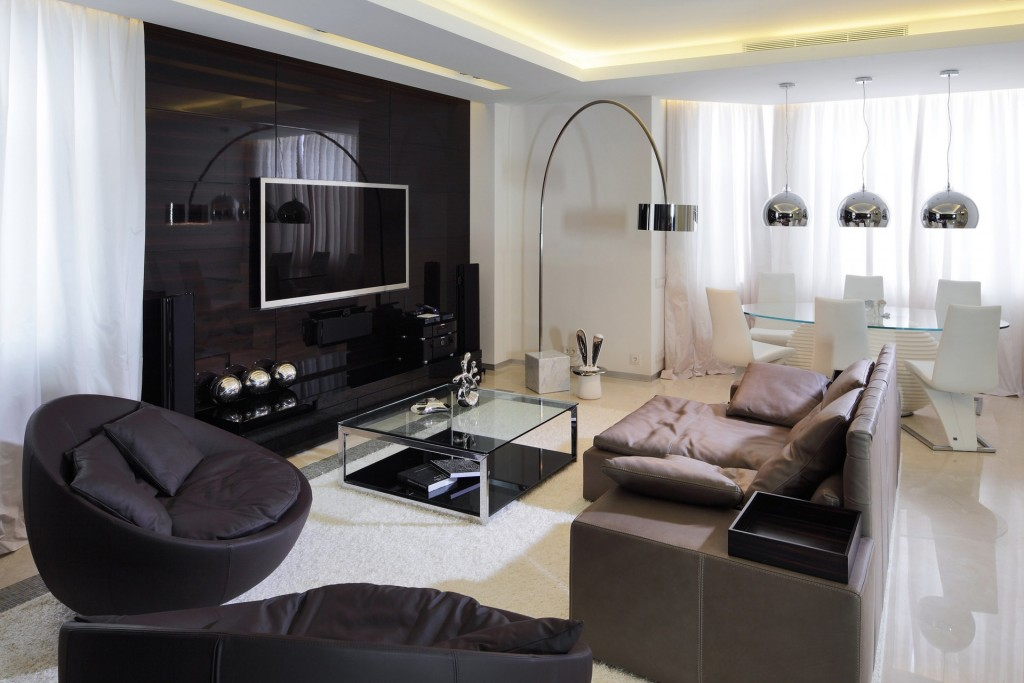 8 Must Know Decorating Ideas