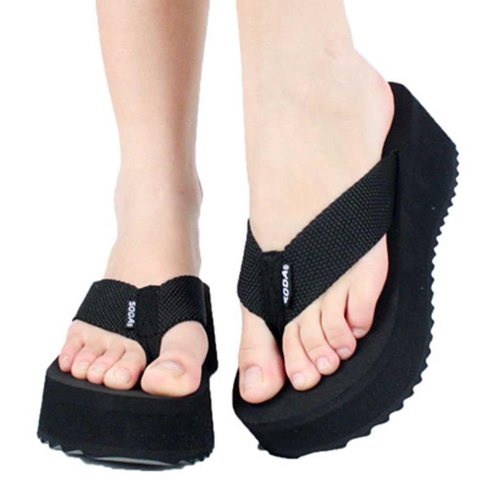 platform-flip-flopsth