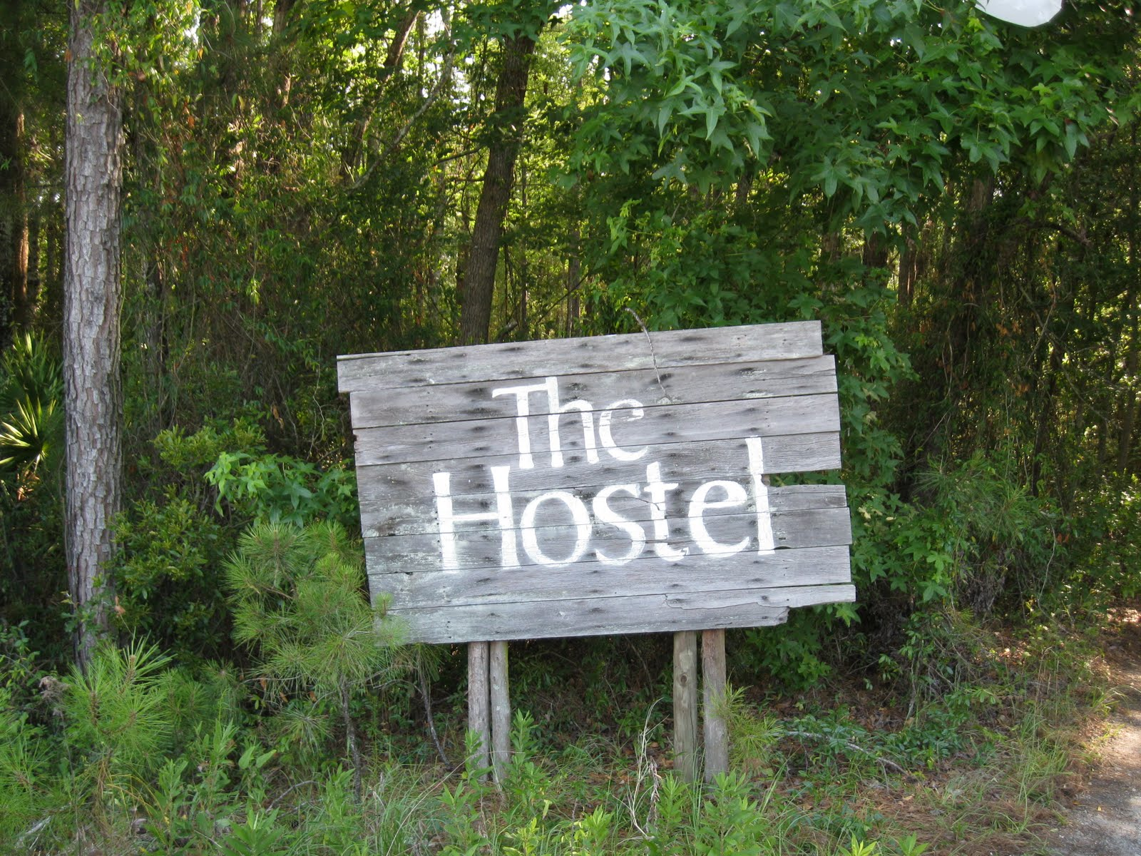 hostel essay Hostel is also a part of education it is a living place for the outsiders the  students who come from other places are allowed to live in hostel hostel life is  regular.
