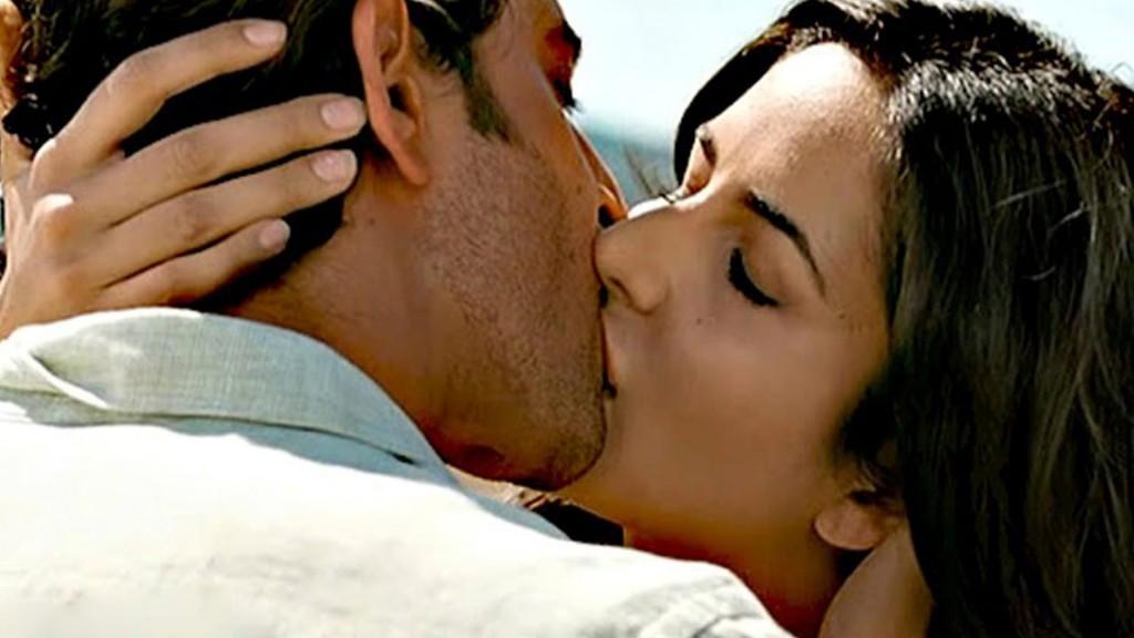 kiss videos