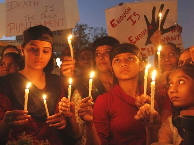delhi gang rape essay Home / understanding issues raised by the delhi gang-rape case understanding issues raised by the delhi gang-rape case submitted by asiaadmin2 on mon, 01/14/2013 - 05:36.
