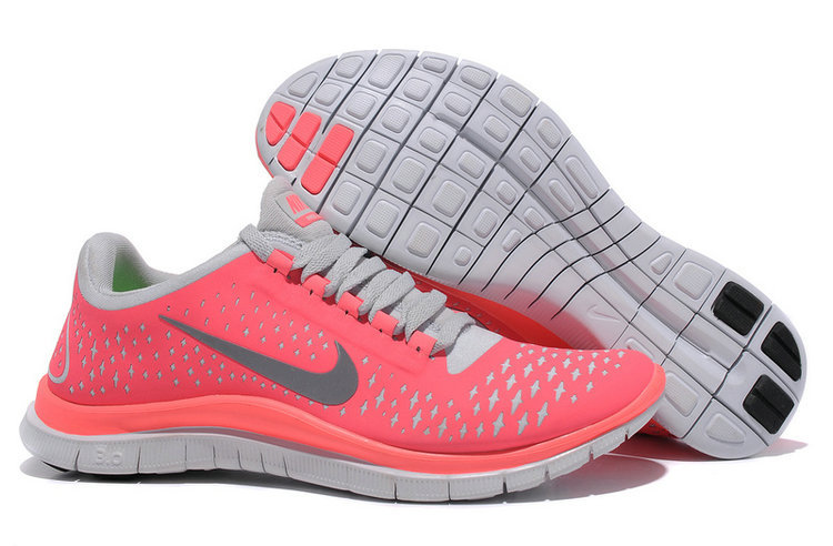 The Best Shoes for Every Type of Workout   Women's Health Magazine
