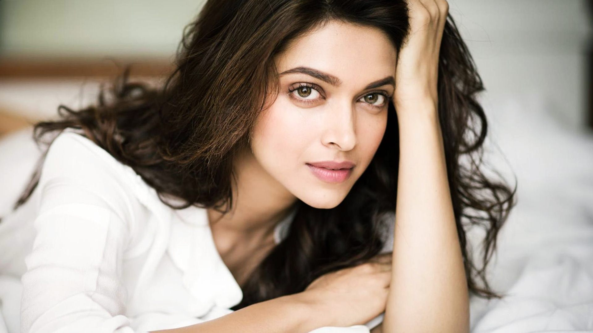 deepika padukone songs