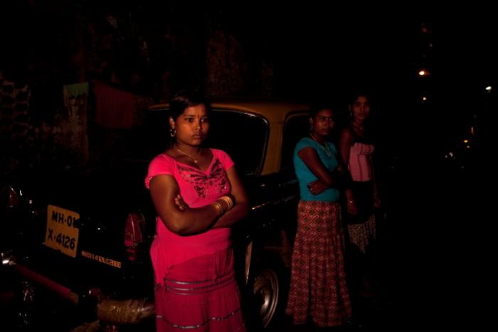 kamathipura prostitutes