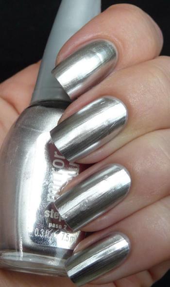mirror nail polish 2