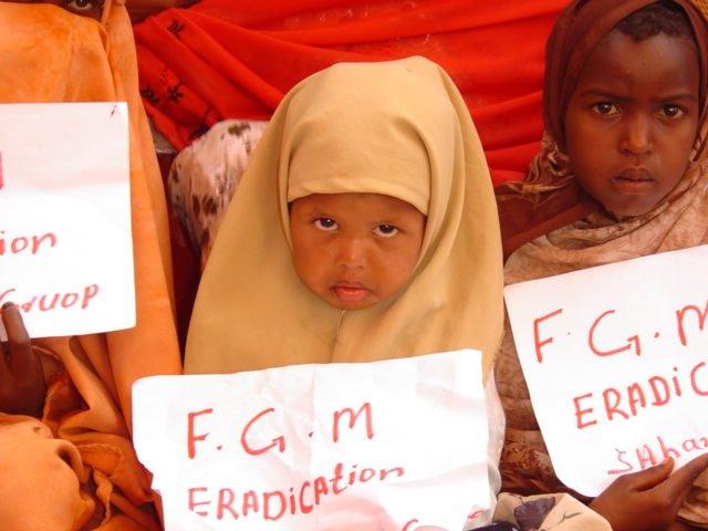fgm islam