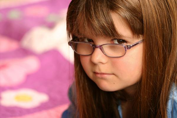 grumpy specs