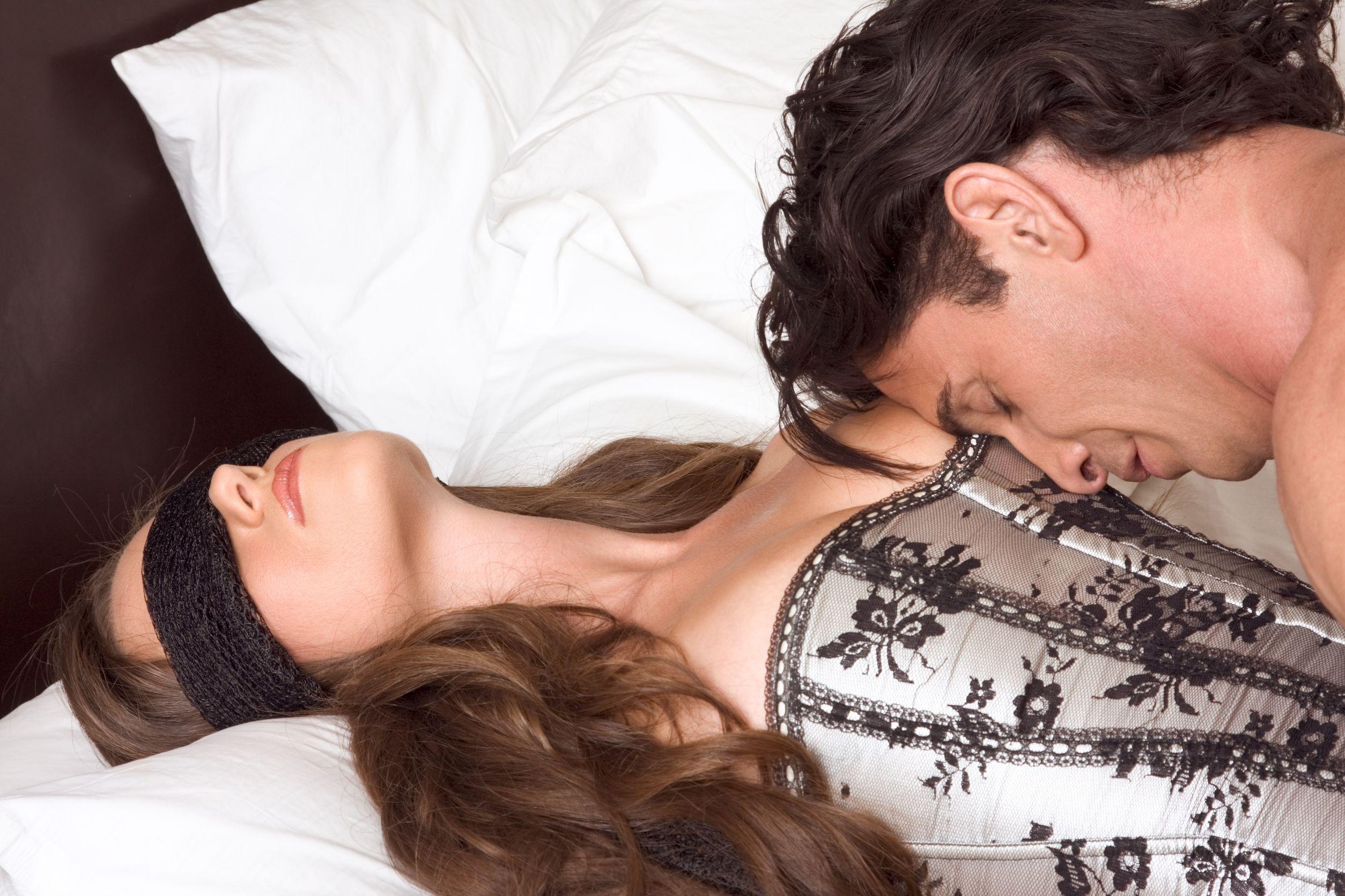 Kinky Sex Pics 9