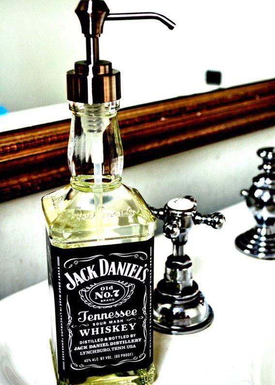classic handwash
