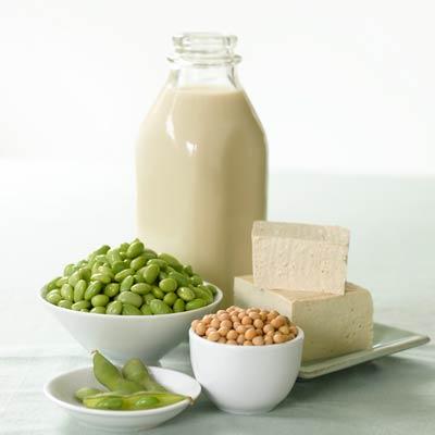 milk and paneer