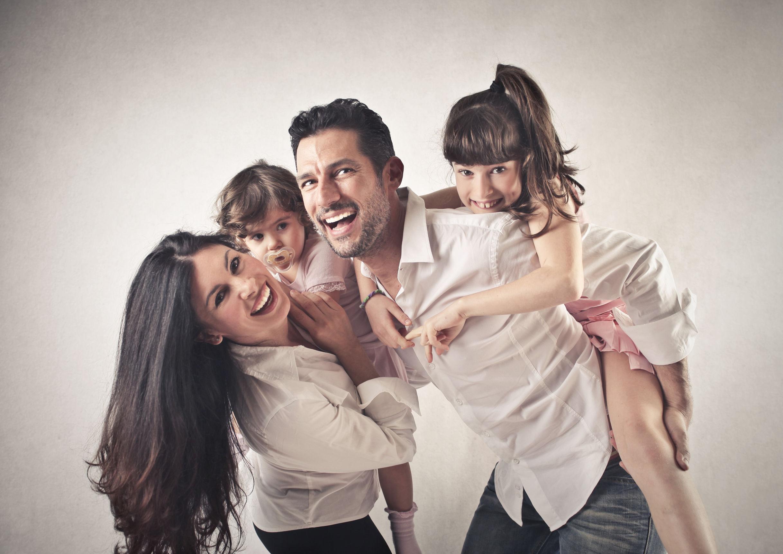 Кавказский Узел Семья с девятью детьми просит предоставить