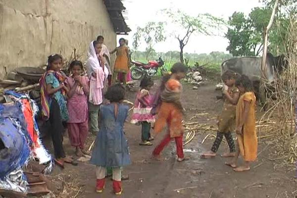 ramsingh daughters