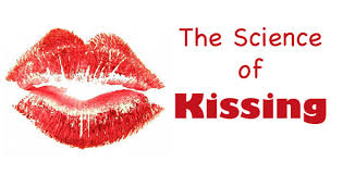 science-of-kissing