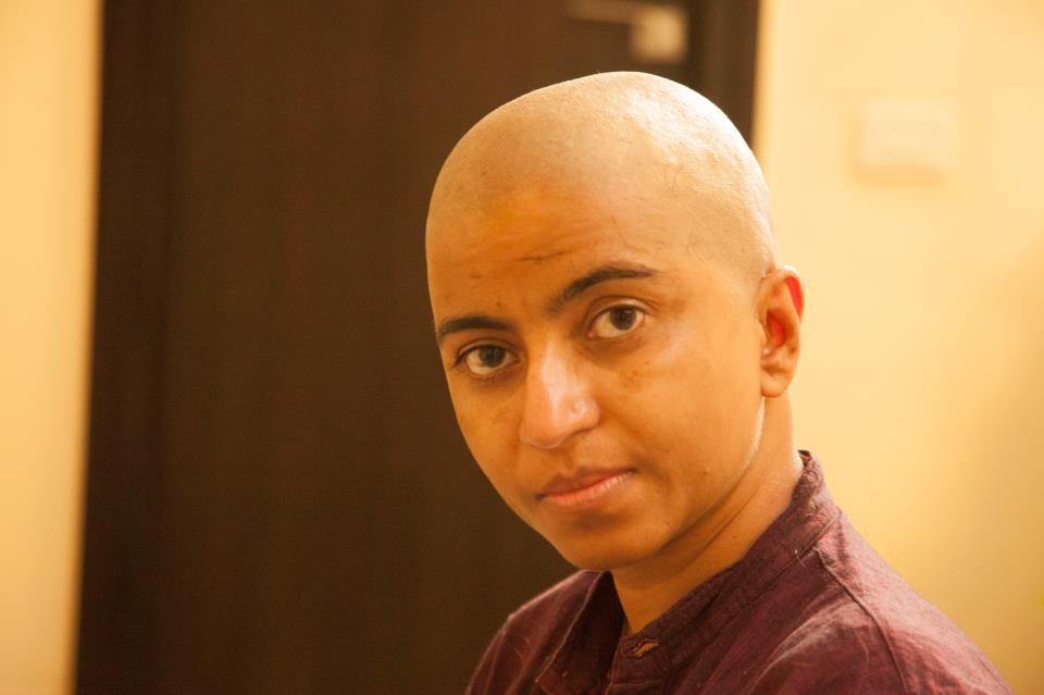suntiha Krishnan 1