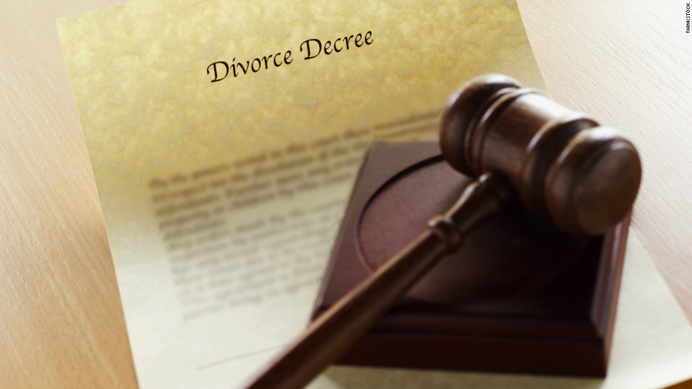 Alimony- Indian High Court - 3