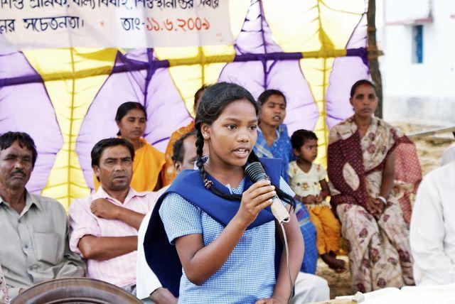 Rekha-Kalindi_IBNS.jpg - 3