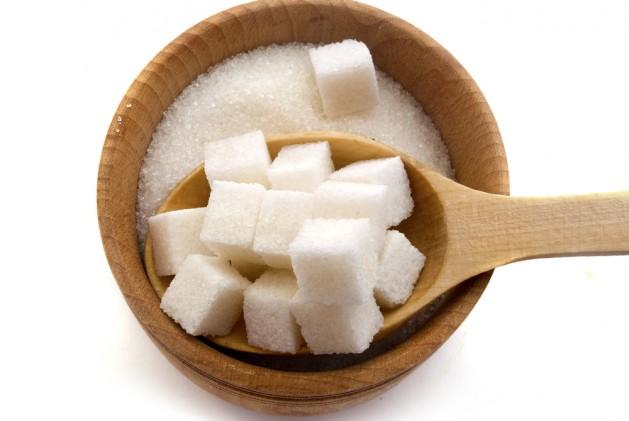 artificial sweeteners 1