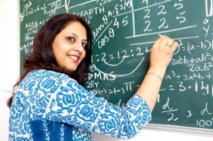 Image result for indian teacher job
