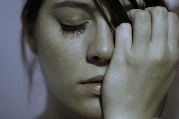 women-anxiety.jpg - 4