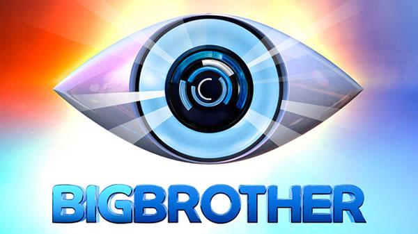 BigBoss originated from Big Brother