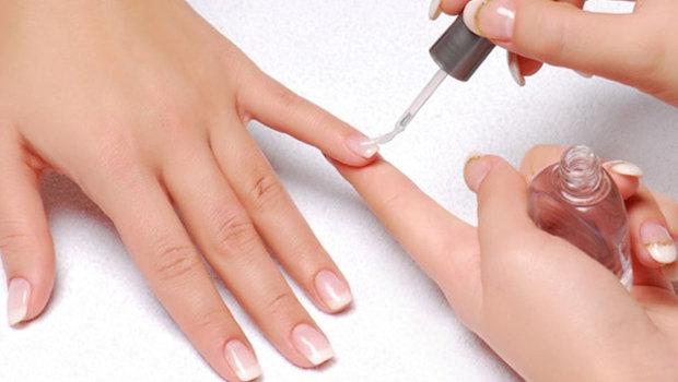 Nail polish tips 1