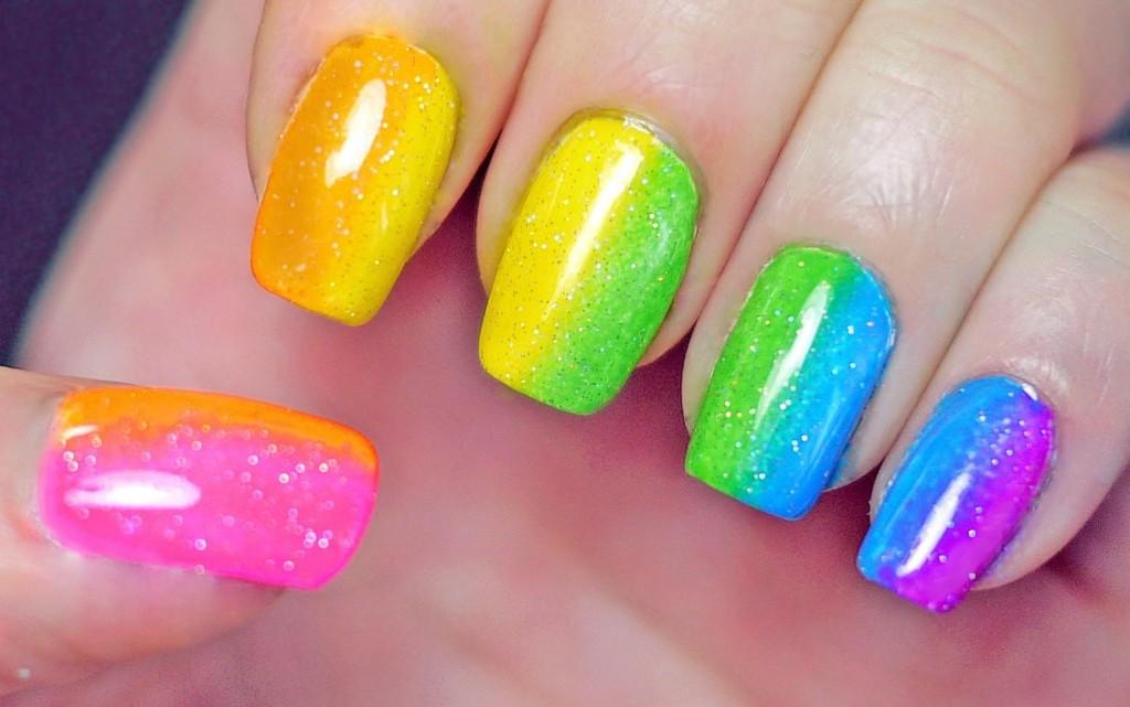 Nail polish tips 7