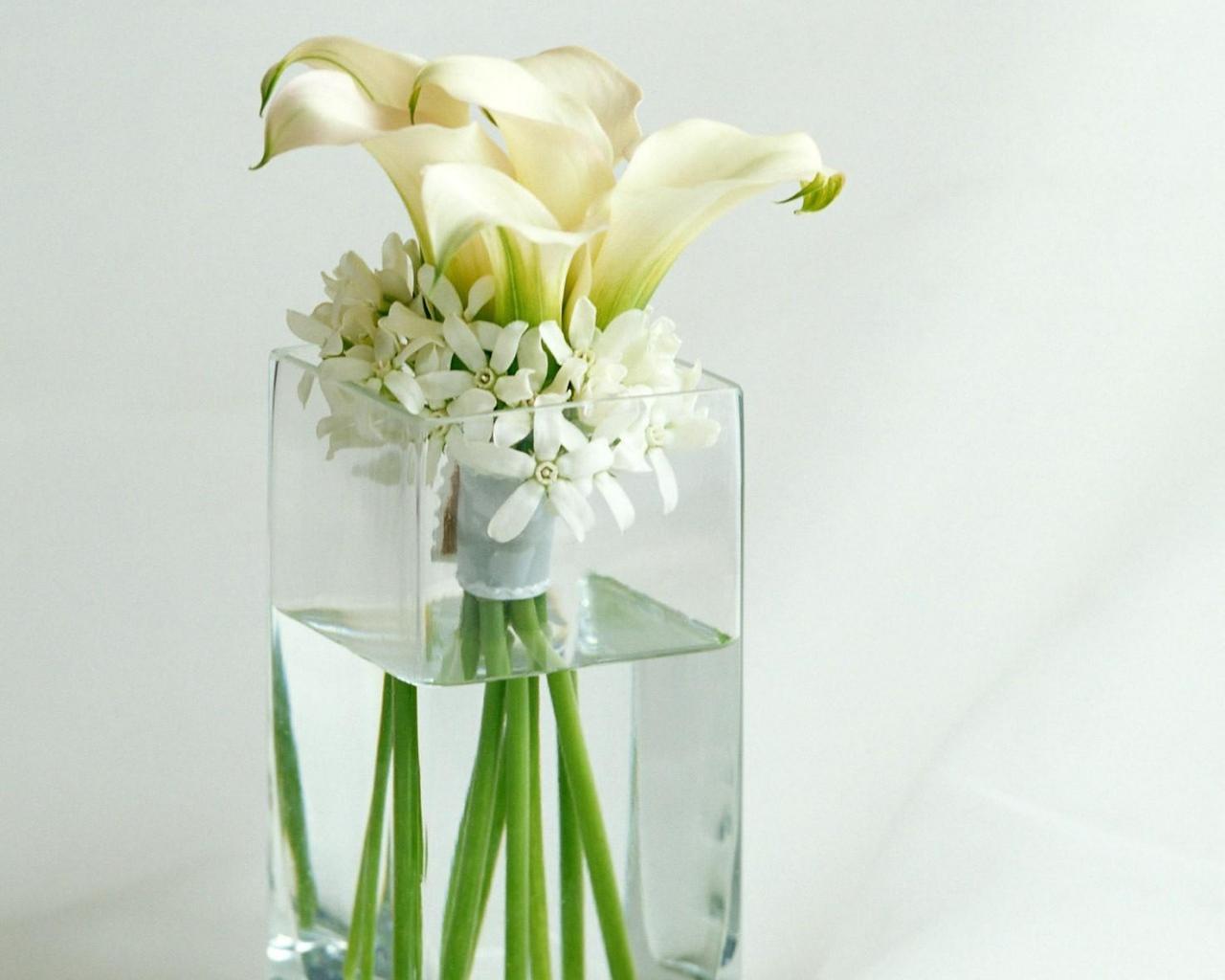7 Tips That Make Your Flowers Last Longer