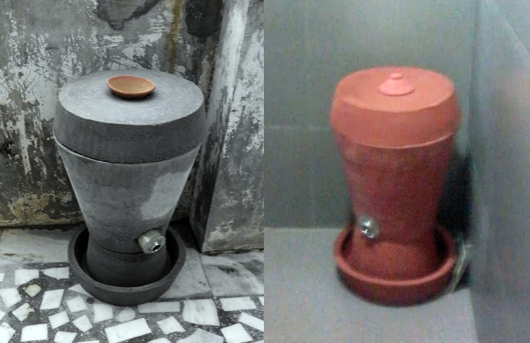 Ashudhinashak-Clay-Incinerators-featured