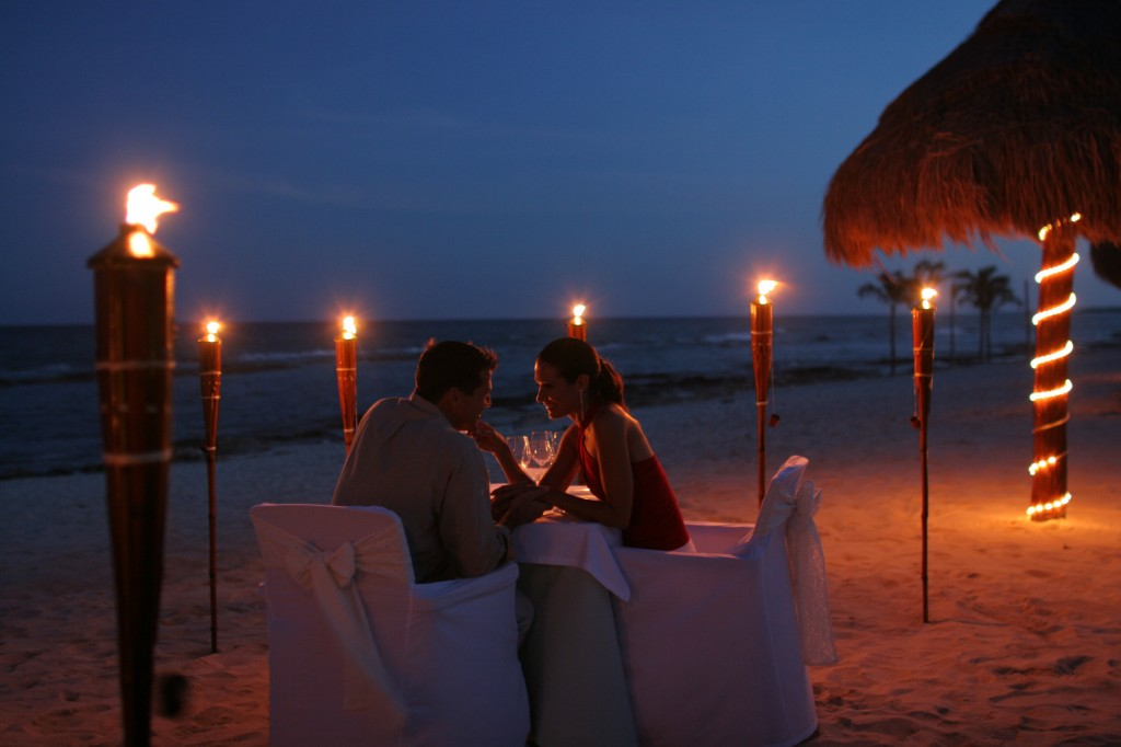Women Planet Travel - Goa Honeymoon