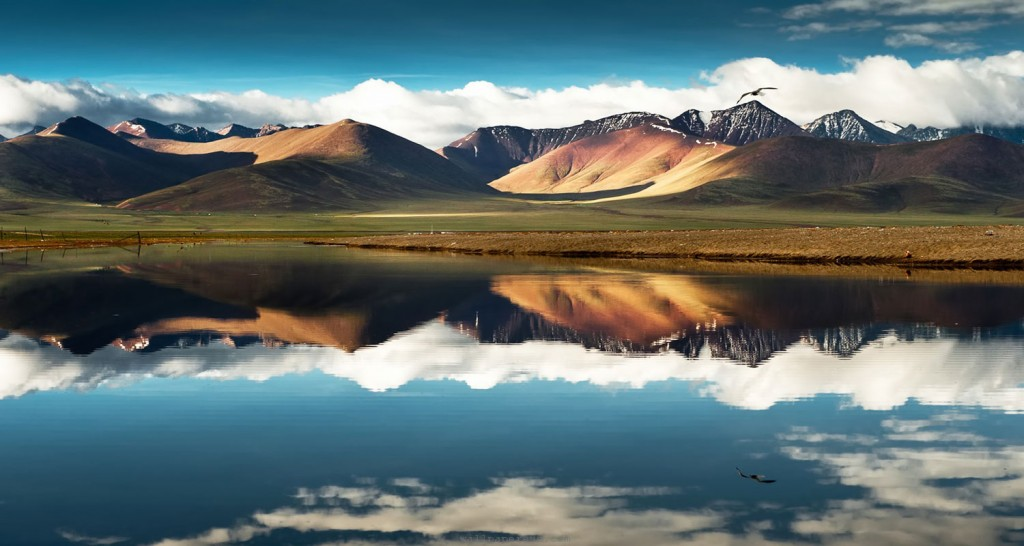Women Planet Travel - Leh and Ladakh Honeymoon