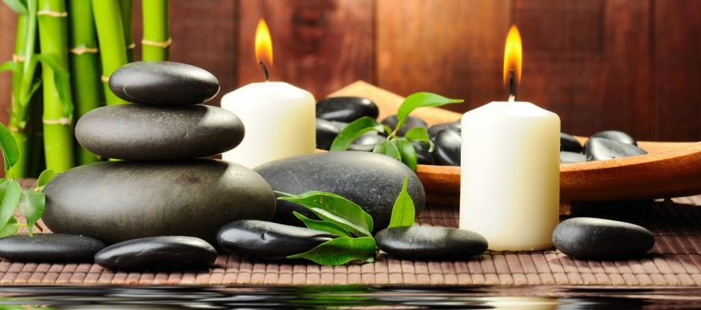 massage-stones