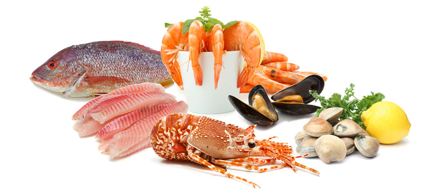 products-seafood2