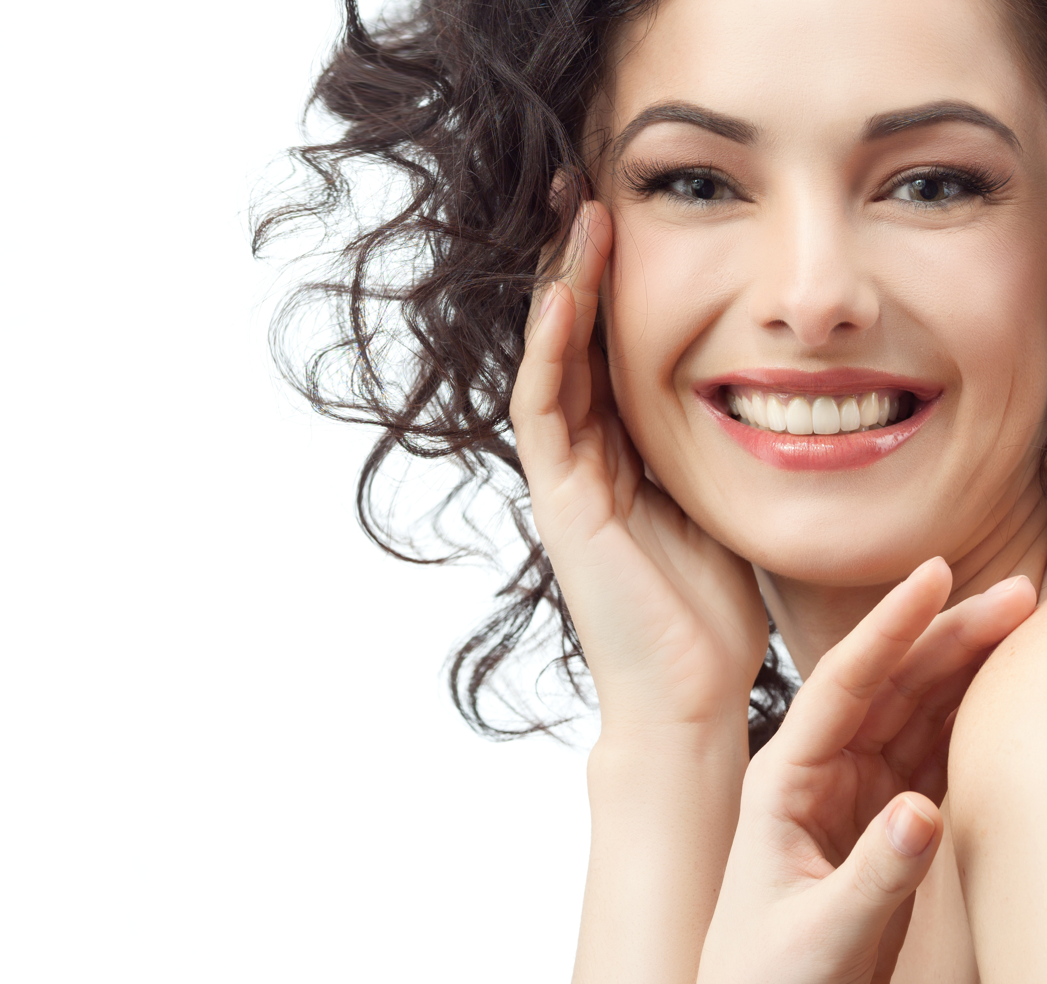 Skin Care Glansie: 7 Day-to-Day Basic Things You Can Do For A Healthy-Glowing