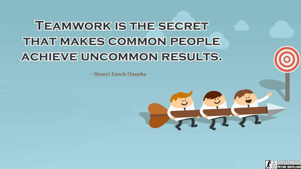 12-team-work